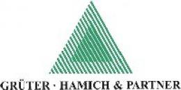 Grüter Hamich & Partner
