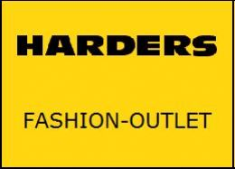 Harders-Outlet