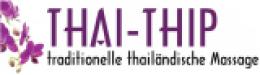 Thai-Thip