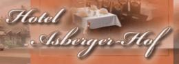 Hotel Asberger Hof