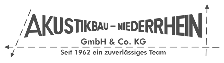 Akustikbau Niederrhein